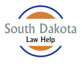 SD Law Help