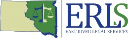 East River Legal Services