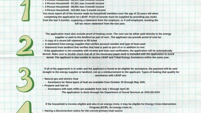 Energy_Utility Rights