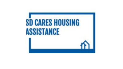 Additional Funding coming soon! SD CARES Housing Assistance Program may be able to help if you have been impacted by COVID-19.