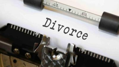 WORKS program for divorce in Minnehaha & Lincoln County